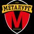 ГФК «Металлург»