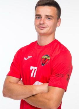 Юрий Сачко