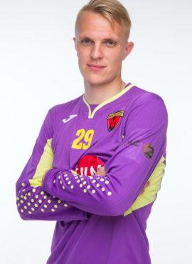 Богдан Петриченко