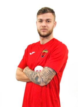 Бобров Владислав Олександрович